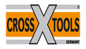 Cross Tools