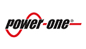 Ремонт дизель генератора Power One
