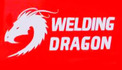 Dragon Welding